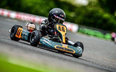 Karting Champion